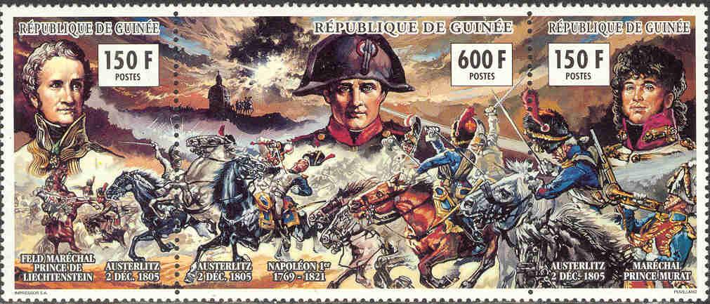 Картинки по запросу Наполеон при аустерлице