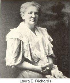 Лаура элизабет 1850—1943 книги для детей