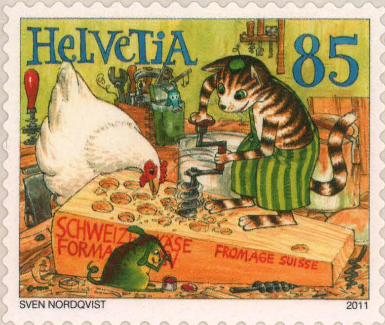 http://www.philatelia.ru/pict/cat2/stamp/16280s.jpg